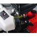 Триммер бензиновый Fubag FPT 33 R