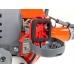 Бензиновый триммер Oleo-Mac Sparta 38