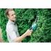 Аккумуляторные ножницы Bosch Isio 3 + насадка-кусторез