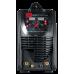 Инвертор сварочный FUBAG INTIG 400 T AC/DC PULSE