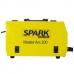 Сварочный полуавтомат Spark MasterARC-200
