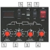 Аппарат аргонодуговой сварки Aurora INTER TIG 200 Pulse