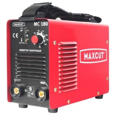 Аппарат сварочный Maxcut MC 180