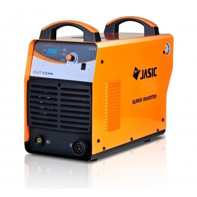 Аппарат плазменной резки Jasic CUT 100 (L201)
