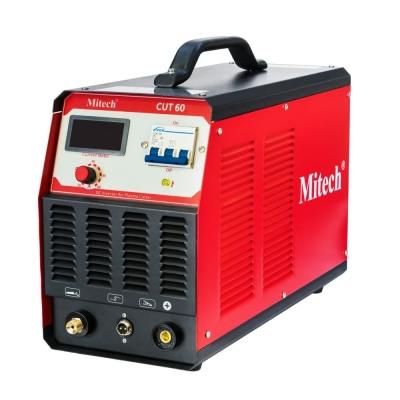 Плазморез Mitech CUT-60