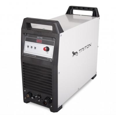 Аппарат плазменной резки Triton CUT 70 PN