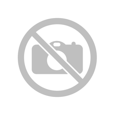 Культиватор электрический DAEWOO DAT2000E