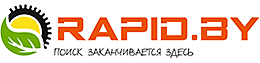 Rapid.by